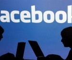 Per la prima volta in Italia Facebook consegna alle forze dell&#039;ordine i tabulati delle conversazioni private. Fonte Immagine: mattinonline.ch