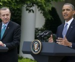 Erdogan e Obama (fonte theweek.com)