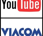 YouTube vince ancora contro Viacom. Fonte Immagine: hollywoodreporter.com