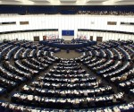 Parlamento europeo (fonte quieuropa.it)