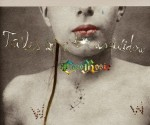 Cocorosie, Tale of a Grass Widow