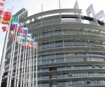 Parlamento europeo (fonte puntoeuropa.it)