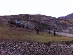 (fonte: tibet.ne)