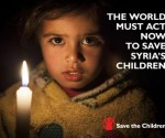 (Fonte: everyone.savethechildren.net)