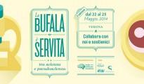 La bufala è servita - fonte italiaxlascienza.it