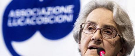 (fonte immagine: www.associazionelucacoscioni.it)