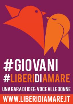 La locandina dell'iniziativa. Fonte: Aied Roma