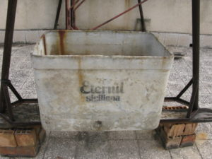 eternit_water_tank_-_september_2010-560x420