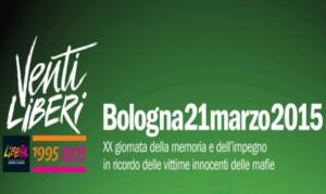 giornata-memoria-vittime-mafia-2015-744x445-560x335-1