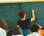 aula-scuola1-670x274