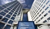 Corte penale internazionale (fonte:http://www.denhaag.nl/)